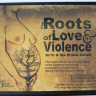 International Symposium #1 The Roots of Love & Violence: Birth and the Primal Period - Focus on the Mother-Baby.